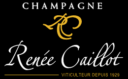 Champagne Renee Caillot depuis 1929