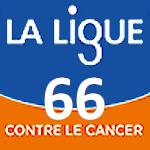 La Ligue contre le cancer dans les Pyrénées Orientales