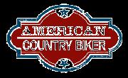 American Country Biker