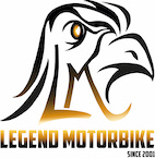Legend MotorBike Revue