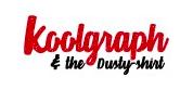 Kool Graph Rock Shop