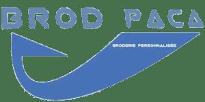 Brod Paca broderie personnalisée sur textile