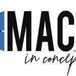 MAC in concept