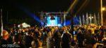 ZZ Concert